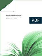 Marketing de Servicios 4