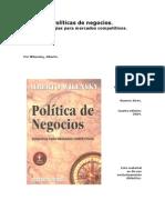 11WILENSKY-Alberto-Cap-3-Repensando-el-negocio.pdf