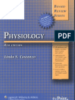 BRS phys 4th ed