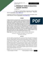 Dialnet-TeoriasDelAprendizajeYModelosEducativos-3938580