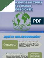 bioregiones.docx