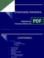 50228979 Entamoeba Histolytica
