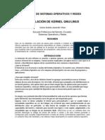 INFORME COMPILACIÓN DE KERNEL GNU LINUX_carlos_jaramillo