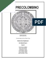 informe-precolombino