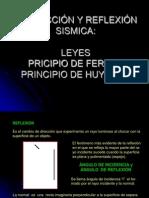 2 REFRACCION SISMICA