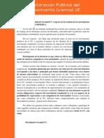 Declaración MINEDUC-1
