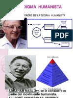 teoriahumanista-101210005504-phpapp01
