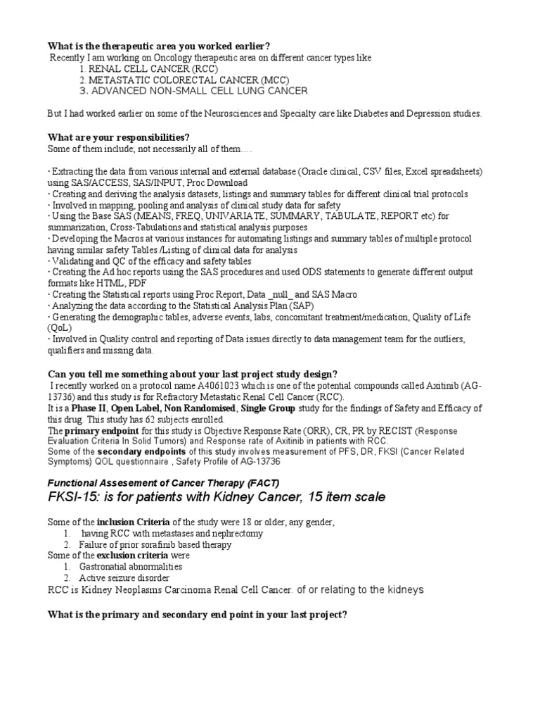 awesome sas clinical programmer resume photos simple resume