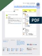 GF2641b712-367c-4550-a1a0-4ba479237cf7.pdf