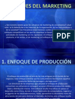 Enfoques del Marketing.pptx