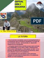 tutoriaed-090331101638-phpapp02