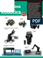 Robotics Series Catalog.pdf