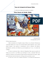 Último+Discurso+de+Salvador+Allende.desbloqueado