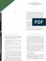 01 a Rolando Pantoja - Organizacion Administrativa Del Estado (Uno)