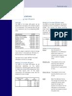 MTBF Calculations