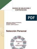 Manejo de Personal Ing Mecanica 1 (1)