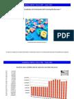 Estadisticas-ANFAC-2011-2012 (1)