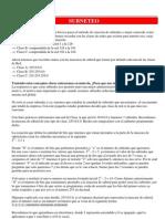 1_Manual SubNeteo by Titiushko.pdf