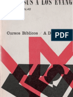 Ppc - Cursos Biblicos a Distancia 03