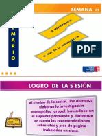 sesiòn 3- 2013-1.pptx