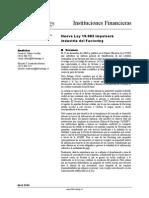 Reporte Especial Ley 19 983 _DEF_(1) (1)