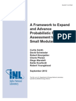 A Framework to Expand