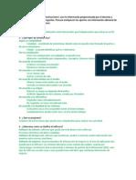 Actividad1 Cuestionario Unidad1 Prog Sistemas
