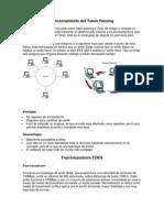 Funcionamiento_del_Token_Passing.docx