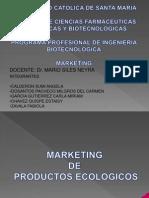 productos_ecologicos[1]