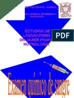 examenes-de-laboratorio-1223331120879366-8