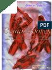 JFlex_JavaCC.pdf