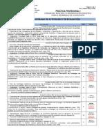 Cronograma Ppr i (II-2013-Lll Ava)
