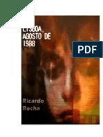 _LISBOA AGOSTO DE 1988_ - Cópia.doc