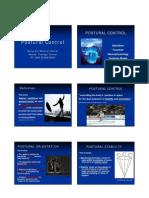 postural control(서성우)