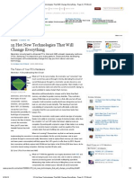 15 Hot New Technologies That Will Change Everything - Page 2 _ PCWorld.pdf