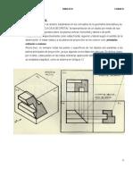 Manual Dibujo II