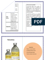 penicilina 48999