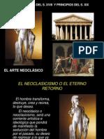 Arquitectura y Urbanismo Del Neoclasicismo 1210090553161044 9