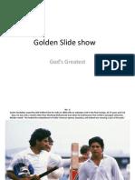Golden Slide show.pdf