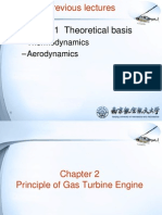 AERO ENGINE ch2-1.ppt