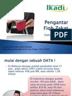 Fiqh Zakat Praktis.pptx