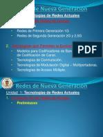 NGN - Unidad 1.pdf