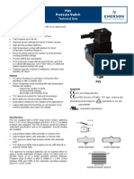 EN_PS3__35003.pdf