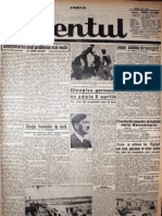 Curentul_23_iulie_1942.pdf