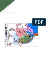 Plano 5 Conectividad Vial Metropolitana-presentacion1 (1)