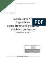 Informe Laboratorio 2 Final