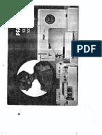Pfaff 1221 Manual