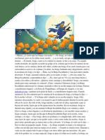 La Bruja Escaldrufa.pdf