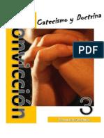 Convicción 3.pdf