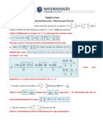 doc_algebra__855165748